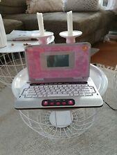 Vtech Lerncomputer Schulstart