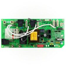Balboa 54369-03 VS500Z Circuit Board