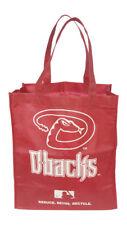 New Eco Friendly Reduce Reuse Recycle MLB Arizona Diamondbacks Tote Bag