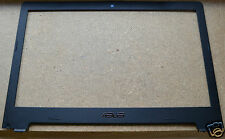 ASUS K56C SCREEN BEZEL SURROUND - 13GNUH1AP012-1