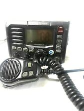 Icom Ic-M504A Submersible Vhf Marine Transceiver