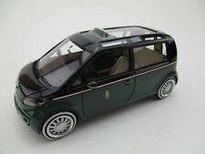 VW UP * TAXI * in grün/schwarz * Limitiert * Looksmart * Maßstab 1:43 * NEU* OVP