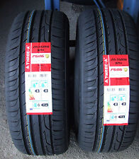 TWO 2155516 New Three A P606 ZR XL Tyres  215 55 16 Excellent Performance TWO