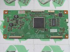 Placa Tcon 6870C-0060H - LG RZ-37LZ55