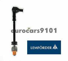 New! Porsche 911 Lemforder Steering Tie Rod Assembly 1209202 93034703101