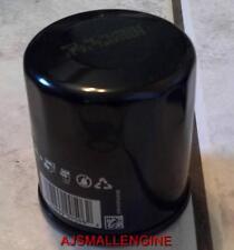 Oil Filter Briggs & Stratton 692513 Generac 70185 Kawasaki 49065-7010/49065-2057