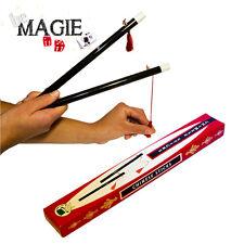 Baguettes Chinoises magiques - Chinese Sticks - Tour de magie