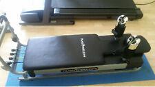 TV Das Original Ganzkörpertrainingsgerät Pilates Power Gym