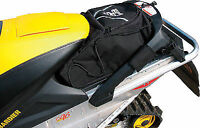Skinz Snowmobile Tunnel Pack For Ski-Doo Rev (long track w/ plastic rack)
