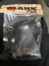Blank BMX U Brake