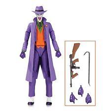 DC Collectibles comics Icons Joker Death the Family Figure FREE SH batman