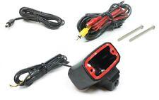 "NEW For 2014-2018 Ram ProMaster Backup Camera Kit w/Dash Mounted 7"" LCD Display"