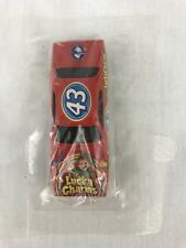 Hot Wheels 2003 General Mills Promo RaceCar '71 Plymouth GTX Lucky Charms #43