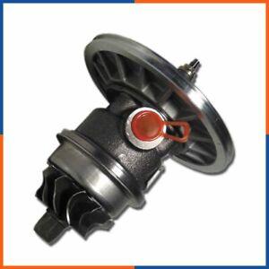 CHRA Cartridge for VW | 5314-970-6000, 5314-970-6001