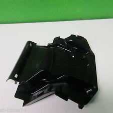 Honda CBR 1000 rr Fireblade SC57 Heckunterverkleidung vorderer Teil