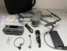 DJI Mavic Pro 2 Drohne Quadrokopter - sehr guter Zustand