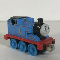 Thomas the Train And Friends # 1 Metal Die Cast Tank Engine