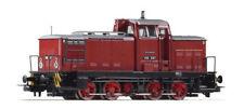 Piko 59234 Diesellokomotive Baureihe V60.0 der DR (AC) Neu mit OVP