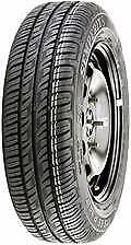 Pneumatiques Largeur de pneu 165 Diamètre 15 pour automobile