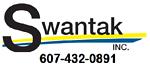 Swantak Inc.