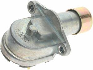 For 1958 Edsel Villager Headlight Dimmer Switch SMP 81359XT