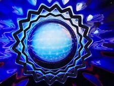 Phoenix Decor GF038 Painting Canvas Lanscape