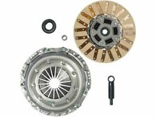 For 1992-1995 Chevrolet K2500 Suburban Clutch Kit 48484RD 1993 1994 5.7L V8