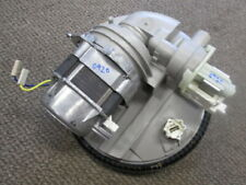 Whirlpool/Other Dish Washer Used Motor Wpw10757216 Ap6024037 Wp8572618