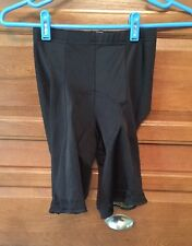 Pearl Izumi Women Cycling Shorts Size 10