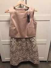 Normalgröße Esprit Damenkleider günstig kaufen   eBay 8e9ff38058