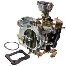 Replacement Carburetor For Chevrolet Chevy 350/5.7L 1970-1980 400/6.6L 1970-1975