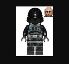 Jahr 2016 !Sammelfigur! Lego Star Wars Minifigur Imperial Ground Crew 75154
