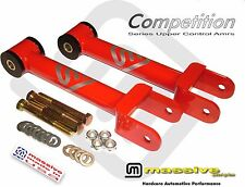 MSS Control Arms Upper UCA 68-72 GM A Body Chevelle Cutlass GTO 442 Trailing
