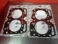 "Cometic Head Gasket C4188-040 Honda ACURA GSR 84mm .040/"" THICK"