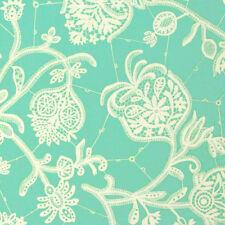 Amy Butler 46 To 60 Craft Fabrics Ebay