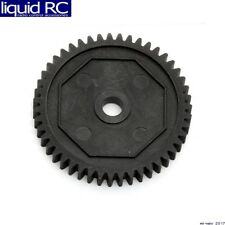 Associated 7122 47 tooth 32 pitch Spur Gear
