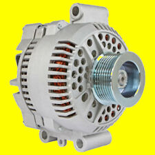 New Alternator 7.3L Ford F150 F250 F350 PICKUP 95 96 97 98 Van 95 96 97 98-03