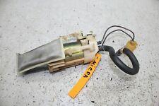 Nissan Micra II K11 1.0 40 Kw Petrol Fuel Pump 17013 4F100