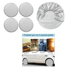 Motorhome Seat Covers Ebay