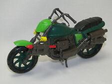 Viacom Teenage Mutant Ninja Turtles Rippin Rider Motorrad 2012