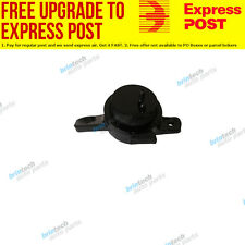 2011 For Subaru Impreza G3 2.5L EJ255 Manual Front Right Hand-19 Engine Mount