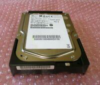 """Fujitsu MAX3147RC CA06697-B400 147GB 15000RPM 8MB 3.5"""" SAS Internal Hard Drive"""