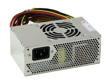 Enhance ENP-3125 250 Watt Power Supply