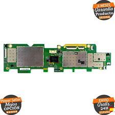 Mainboard motherboard hp slate 10 HD 3501 16gb (wifi)
