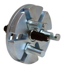 Horizon Tool 181 Timing Pulley Puller