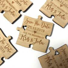 Magnets 100pcs16MMSQX2MM Self Adhesive Craft Photo Invitations WeddingS FREEPOST