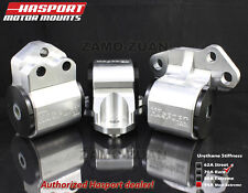Hasport D or B-Series Mount Kit 92-01 for Civic / Integra / Del Sol  DCSTK-70A