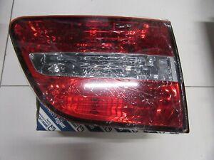 Original Fiat Stilo Rückleuchte links innen 51717943 Neu