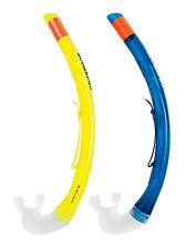 ScubaPro FUN 2 Snorkel various colours