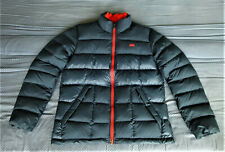 New without Tags: NIKE Men's 550-Fill Down Puffer Jacket Coat Parka Size Large